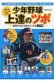 少年野球 上達のツボ-名将たちの王道メソッド2- 入門編 (1)