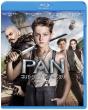PAN ~ネバーランド、夢のはじまり~ ブルーレイ&DVDセット(デジタルコピー付)