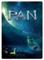 PAN ~ネバーランド、夢のはじまり~ ブルーレイ・スチールブック仕様(デジタルコピー付)