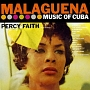 MALAGUENA - THE MUSIC OF CUBA/KISMET - MUSIC FROM THE BROADWAY PRODUCTION
