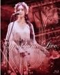 Symphonic Live -Opus 3-
