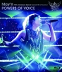 10th Anniversary Concert BD at BUDOKAN POWERS OF VOICE