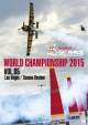 Red Bull AIR RACE 2015 ラスベガス