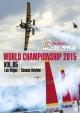 Red Bull AIR RACE 2015 ラスベガス