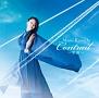 Contrail~軌跡~(DVD付)