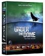 アンダー・ザ・ドーム シーズン3 DVD-BOX