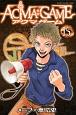 ACMA:GAME-アクマ ゲーム- (15)
