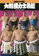 大相撲力士名鑑 平成28年