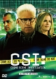 CSI:科学捜査班 シーズン14 コンプリートDVD BOX-2