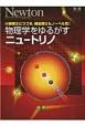 物理学をゆるがすニュートリノ 小柴博士につづき,梶田博士もノーベル賞!