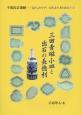 三田青磁小皿と出石の長徳利 平成民芸運動-忘れられやすい古民芸の美を訪ねて1