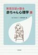育児日記が語る 赤ちゃん心理学 (1)