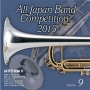 全日本吹奏楽コンクール2015 Vol.9 高等学校編IV