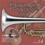 全日本吹奏楽コンクール2015 Vol.14 大学・職場・一般編IV