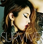 SURVIVE(DVD付)
