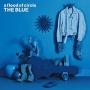 10th Anniversary BEST ALBUM THE BLUE -AFOC 2006-2015-
