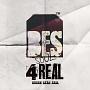 SOUL 4 REAL(DVD付)