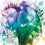 カザキリ(アニメ盤)(DVD付)