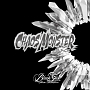BFN BEST ALBUM1 CHAOS MONSTER 【BLACK】