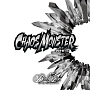 BFN BEST ALBUM2 CHAOS MONSTER 【WHITE】