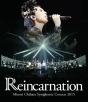 Symphonic Concert 2015 ~Reincarnation~