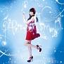 シンデレラ☆シンフォニー(DVD付)