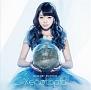 Xenotopia(DVD付)