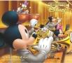 ブラバン・ディズニー!デラックス・エディション(DVD付)
