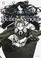 BUDDY ANTIQUE-バディ・アンティーク-(2)