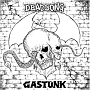 DEAD SONG(SHM-CD)
