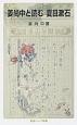 姜尚中と読む 夏目漱石