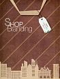 SHOP Branding 人気店のプロモーションデザイン