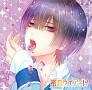 偽の恋人とのラブハプニング・CD「蜜恋(ハニー)ライアー!?」 Vol.5