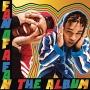 FAN OF A FAN:THE ALBUM (DLX)