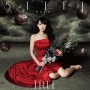 STEEL -鉄血の絆-