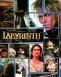 ラビリンス 魔王の迷宮 メモリアル・エディション ブルーレイ&DVDコンボ