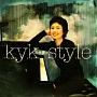 kyk style(HYB)