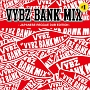 VYBZ BANK MIX #1 JAPANESE REGGAE DUB EDITION