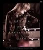 20th Anniversary Live(通常盤)