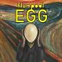 EGG(DVD付)
