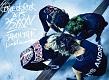 """2015 """"35xxxv"""" JAPAN TOUR LIVE&DOCUMENTARY"""