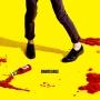 DANCEABLE(DVD付)