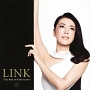 LINK ~The Best of Ikuko Kawai ~