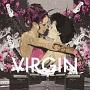 VIRGIN<STANDARD EDITION>