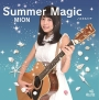Summer Magic(A)