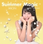 Summer Magic(D)