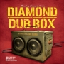 DIAMOND DUB BOX