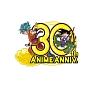 アニメ「ドラゴンボール」放送30周年記念 ドラゴンボール 神 BEST(DVD付)