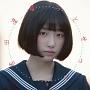 ちとせつづり(DVD付)
