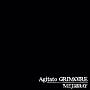 Agitato GRIMOIRE(通常盤)